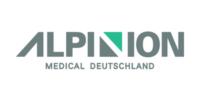 Alpinion Medical Deutschland