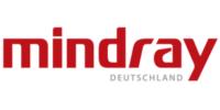 Mindray Deutschland