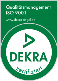 MTG DEKRA 9001 ger tc p