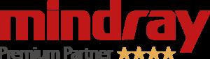 MTG Mindray Premium Partner