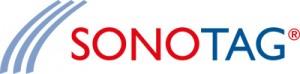 Sonotag Logo