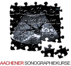 AACHENER SONOGRAPHIEKURSE