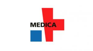 MTG MEDICA Logo